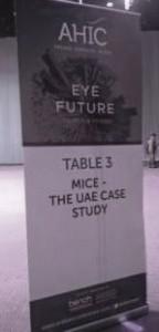 MICE banner